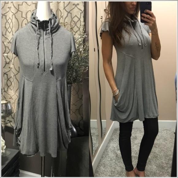 2c8c4b24f5a Kensie Tops | Tunic Dress | Poshmark